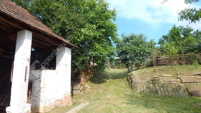 7. kép | Eladó Családi ház, Mátraderecske (#139447)