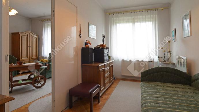2. kép | Eladó Társasházi lakás, Budapest XI. Ker. (#140193)