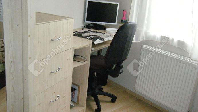 2. kép | Eladó Társasházi lakás, Debrecen (#140460)
