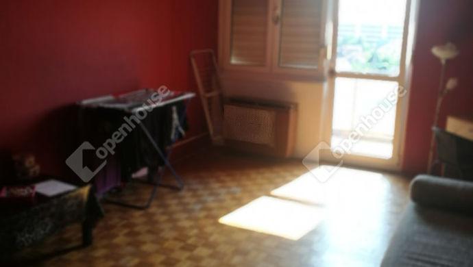 3. kép | Eladó Társasházi lakás, Győr (#140614)