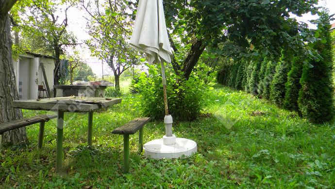 16. kép | Eladó Zárt kert, Zalaegerszeg (#140993)