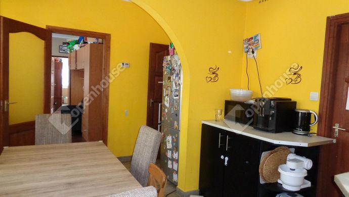 5. kép | szoba | Eladó Családi ház, Csorvás (#147843)
