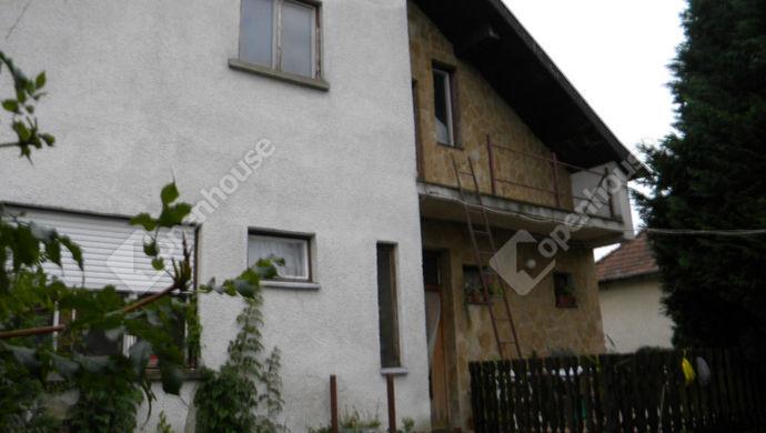 2. kép | Eladó Családi ház, Zalaegerszeg (#148441)