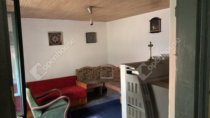 10. kép | Eladó Családi ház, Nyírábrány (#151911)