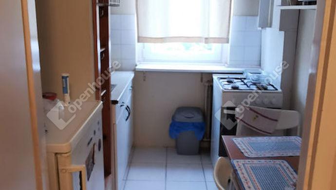 0. kép   Eladó társasházi lakás Székesfehérvár   Eladó Társasházi lakás, Székesfehérvár (#152993)