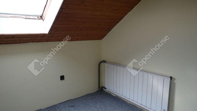 10. kép | Eladó Családi ház, Győr (#140101)