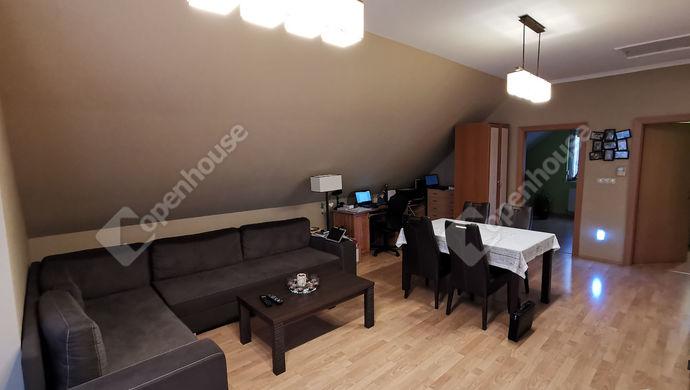 2. kép | Eladó Társasházi lakás, Sopron (#143582)
