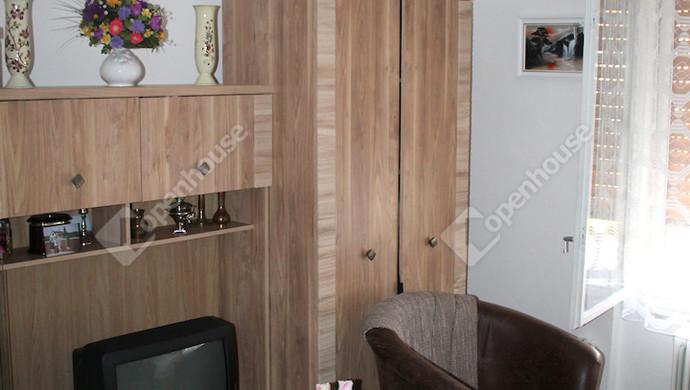 1. kép | Eladó Családi ház, Szombathely (#133430)