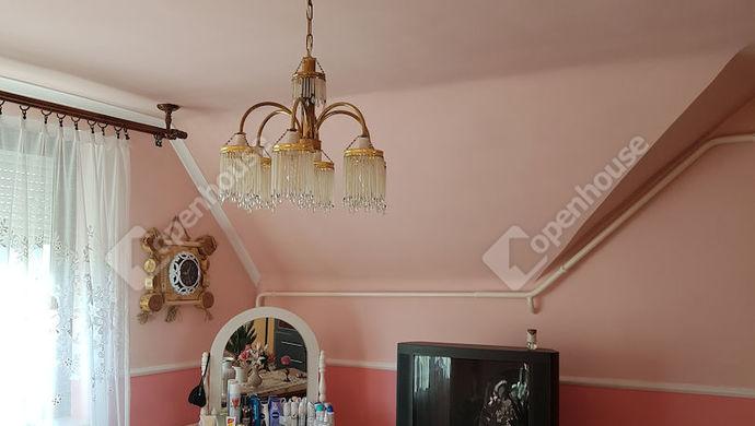 9. kép | Eladó Családi ház, Győr (#142453)