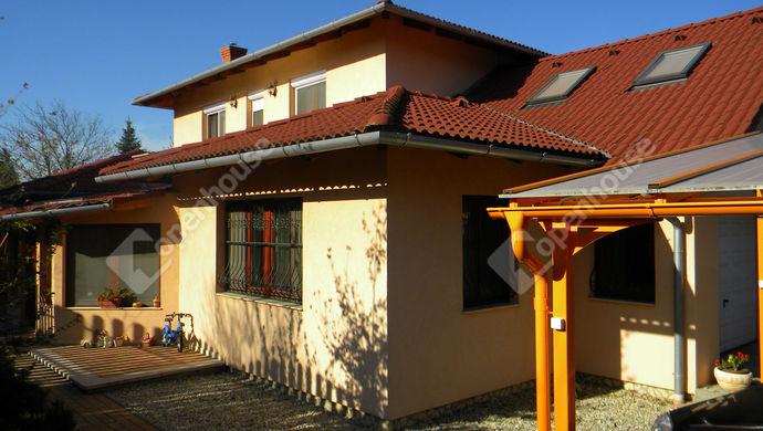 1. kép | Eladó Családi ház, Zalaegerszeg (#142516)