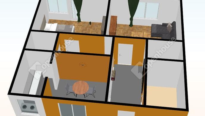 3. kép | Eladó Társasházi lakás, Siófok (#143244)