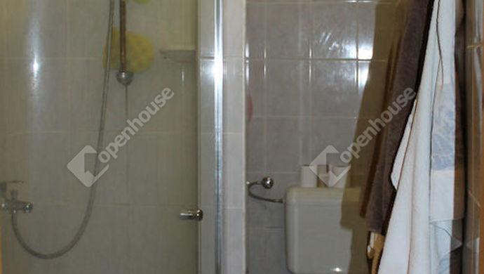 6. kép | Eladó Társasházi lakás, Szombathely (#144158)