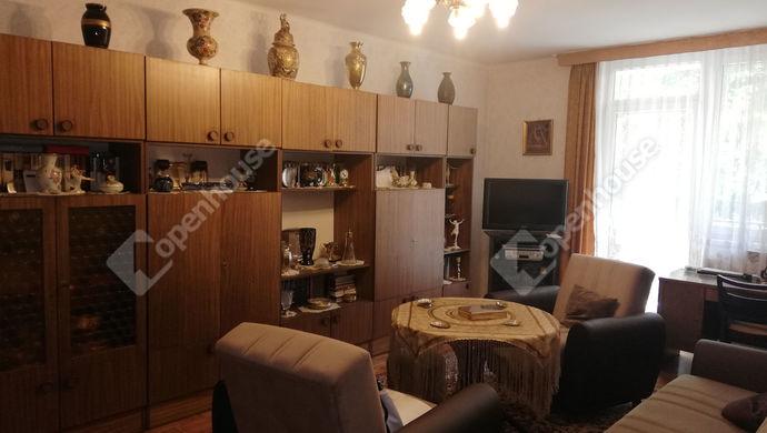 0. kép | Eladó Társasházi lakás, Győr (#147498)