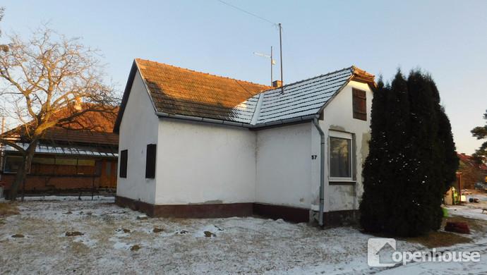 0. kép | Eladó Családi ház, Balatonlelle (#113862)