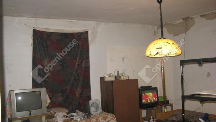 2. kép | Eladó Családi ház, Tényő (#133732)