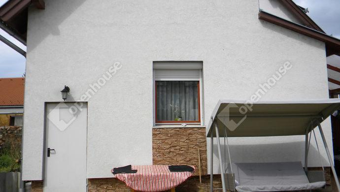 4. kép | Eladó Családi ház, Zalaegerszeg (#138720)