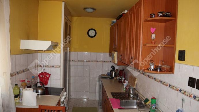1. kép | konyha | Eladó Társasházi lakás, Tata (#138712)