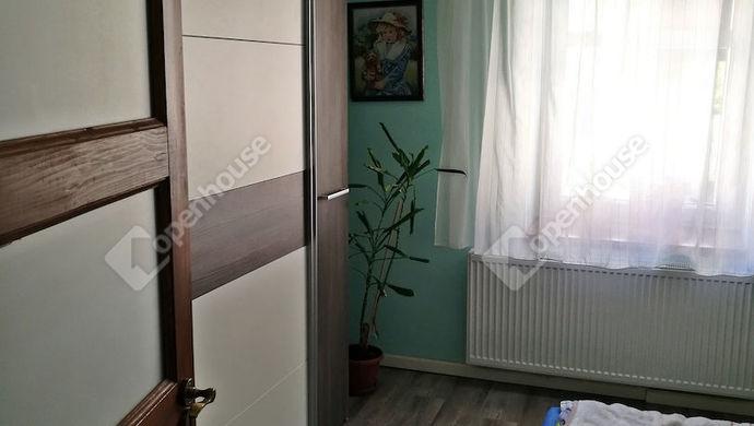 5. kép | Eladó Társasházi lakás, Sopron (#138818)