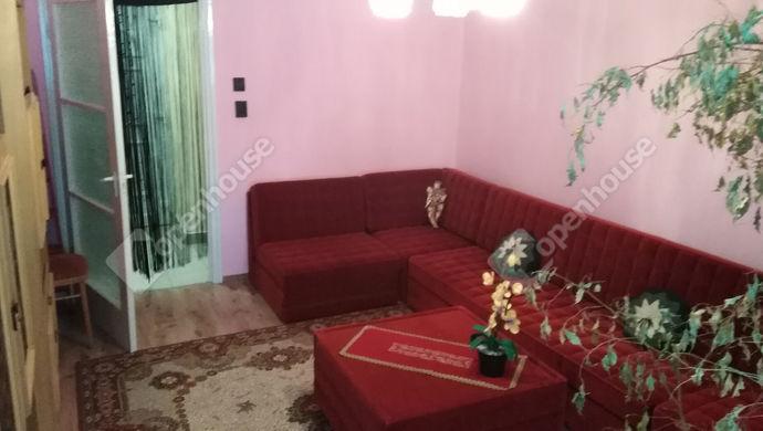 6. kép | Eladó Társasházi lakás, Komárom (#140679)