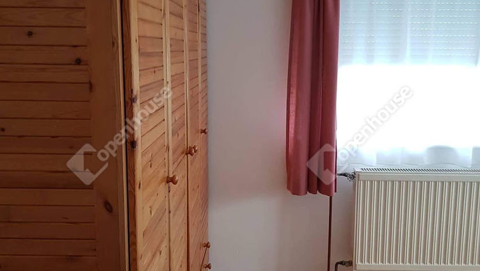 16. kép | Kiadó Családi ház, Balatonfüred (#140761)