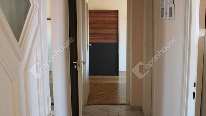 5. kép   Eladó Társasházi lakás, Szombathely (#142410)