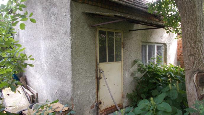 9. kép | Eladó Családi ház, Rábapaty (#147161)