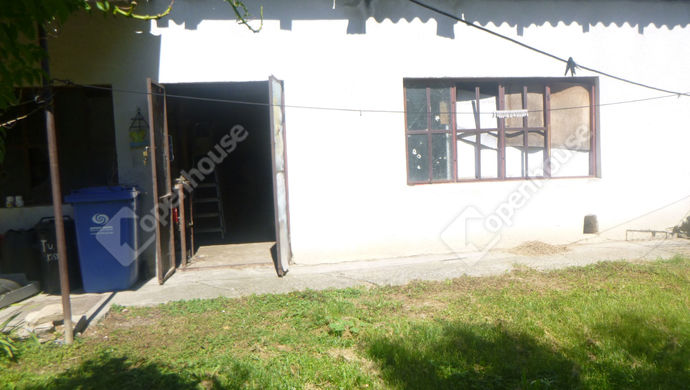 11. kép | Eladó Családi ház, Dombóvár (#147935)