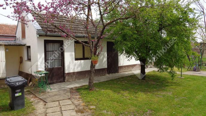 11. kép | Eladó Családi ház, Kétegyháza (#151201)
