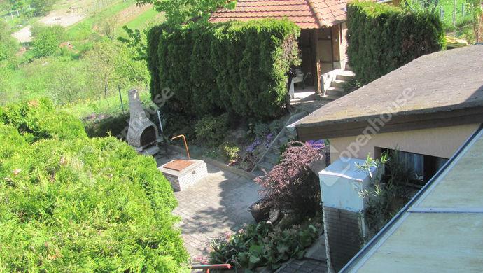 8. kép | Piknik udvar | Eladó Családi ház, Zalaegerszeg (#138745)