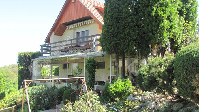 24. kép | Nyugati nézet | Eladó Családi ház, Zalaegerszeg (#138745)