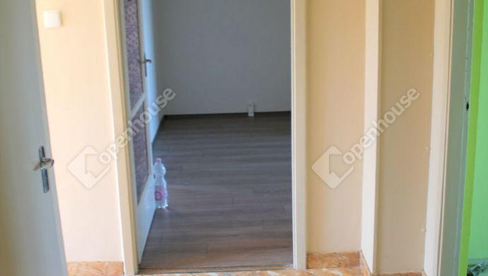 8. kép | Eladó Társasházi lakás, Szombathely (#141255)