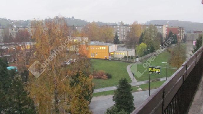 24. kép | Keleti panoráma | Eladó Társasházi lakás, Zalaegerszeg (#143297)