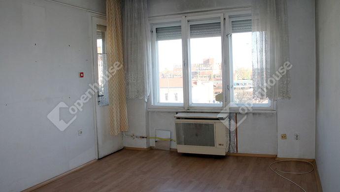3. kép | Eladó Társasházi lakás, Szombathely (#143573)