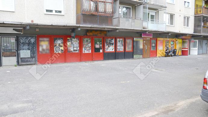3. kép | Kiadó Üzlethelyiség, Miskolc (#147439)