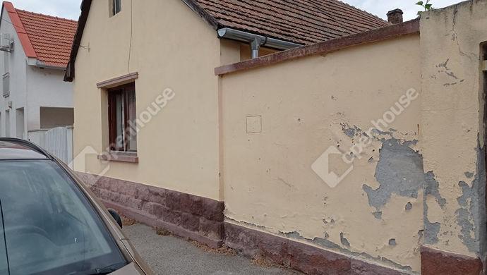 3. kép | Eladó Családi ház, Győr (#152807)