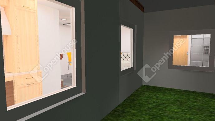 7. kép | Eladó Családi ház, Pósfa (#135953)