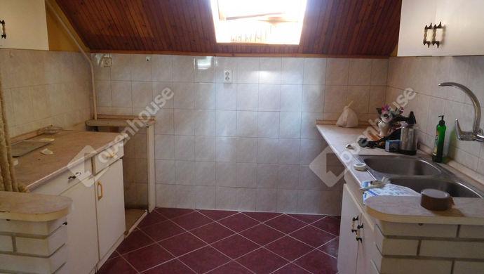 10. kép   Eladó Családi ház, Celldömölk (#139947)