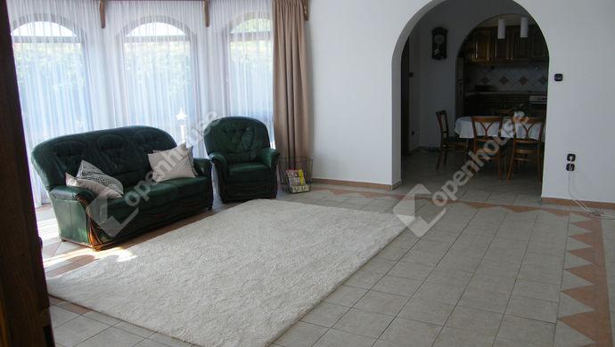 3. kép | nappali | Eladó Családi ház, Zalaegerszeg (#140653)