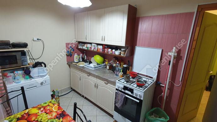 5. kép | Eladó Társasházi lakás, Miskolc (#148476)