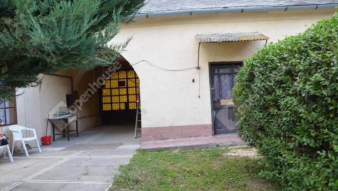 3. kép | Eladó Családi ház, Tállya (#120789)