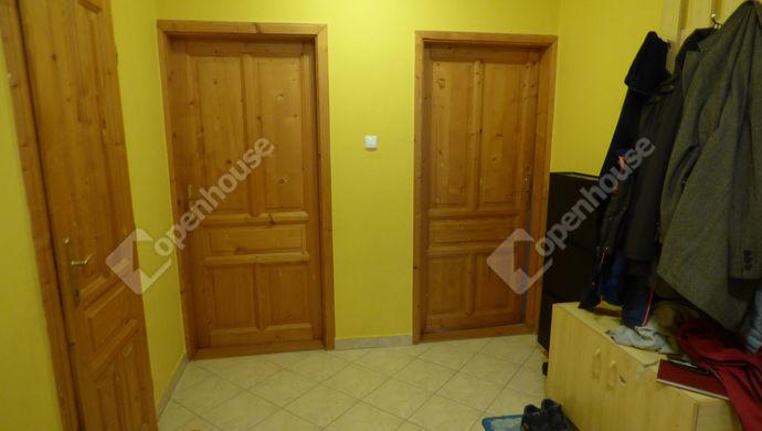 5. kép | Eladó Társasházi lakás, Győr (#135645)
