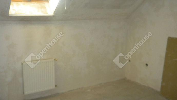 26. kép | Eladó Családi ház, Pakod (#136177)