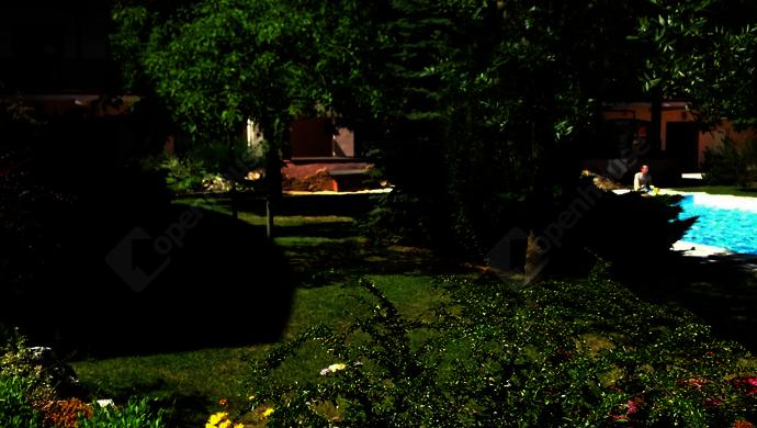 11. kép | Eladó Társasházi lakás, Balatonlelle (#136841)