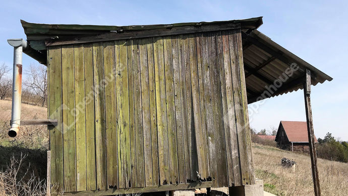 4. kép | Eladó telek Pákozdon. | Eladó Telek, Pákozd (#138241)