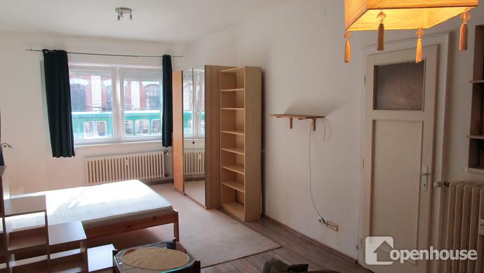 2. kép | Eladó Társasházi lakás, Budapest III. Ker. (#115377)