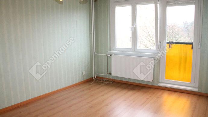 3. kép | Eladó Társasházi lakás, Szombathely (#135468)