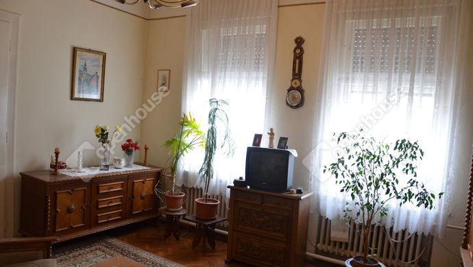3. kép   Eladó Családi ház, Miskolc (#137332)