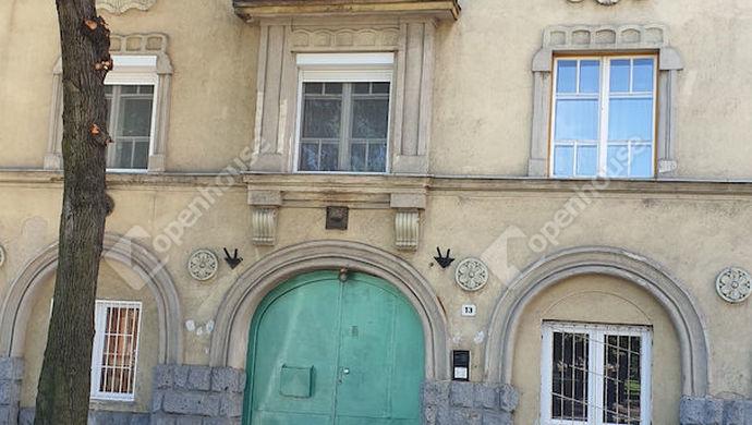7. kép   Eladó Társasházi lakás, Miskolc (#138905)