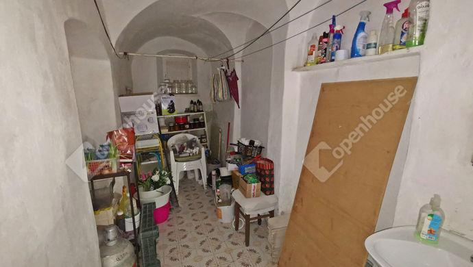 8. kép | Eladó Családi ház, Sopron (#138907)