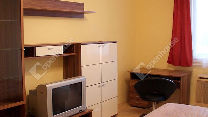0. kép   Eladó Társasházi lakás, Szombathely (#143422)